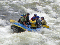 Adventure-activities-in-Himachal-White-River-Rafting-water-sports-avonmore