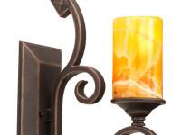 Avonmore Antique tablelamp