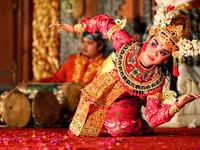 Balinese-Dance- performance-avonmore