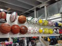 Baseballs-Soccer-balls-and-FootballsSPORTING-GEAR-avonmore