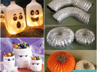Halloween-craft-avonmore