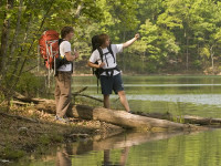 Outdoor Recreation Header outdoor-recreation-avonmore