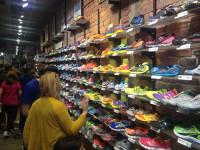 SPECIALTY SHOPS-avonmore-Marathon-Sports