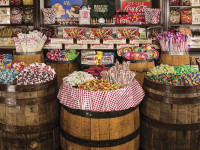 SPECIALTY SHOPS-avonmore-mast-store-candy