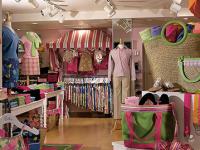 SPECIALTY SHOPS-avonmore shoppingng1