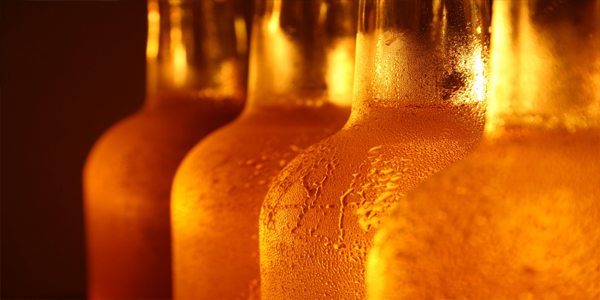 beer-wallpaper1 avonmore