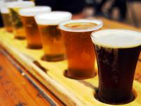beers avonmore
