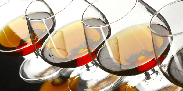 brandy_flavourings avonmore