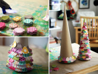 christmas-diy-crafts-04 -craft-avonmore