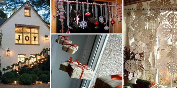 christmas-window-decoration-craft-avonmore