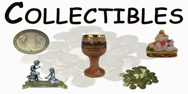 collectibles avonmore
