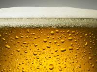 costa-rica-beers avonmore