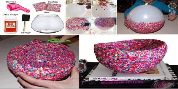 craft-avonmoreCreative-Easy-DIY-Crafts-Using-Balloons