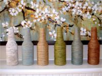 crafts-make-rope-inspiration-decoration -craft-avonmore