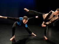 dance1-1 performance-avonmore