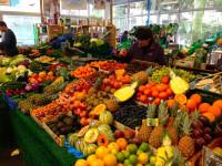 farmer-market-5