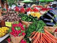 farmer-market-outdoor
