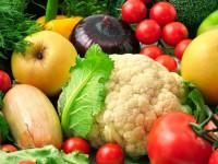 farmer-market-vegetables_fruits