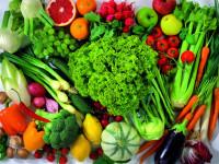 farmer-market-veggies