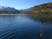 fishing-avonmore (4)