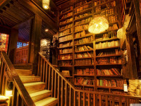 indoor_library_books avonmore