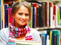 libarycollege-student-avonmorecom (2)