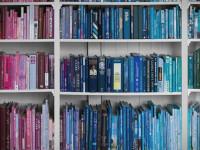 libarycollege-student-avonmorecom (3)