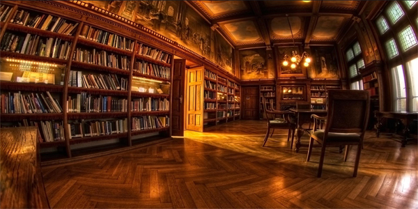 library-stock-photo-hd-wallpaper avonmore