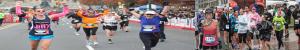 marathon-avonmore