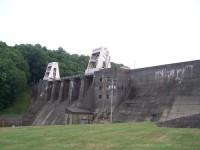 monuments1-avonmore