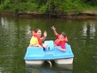 outdoor-recreation1-avonmore