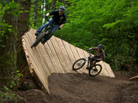 outdoor-recreation11-avonmore