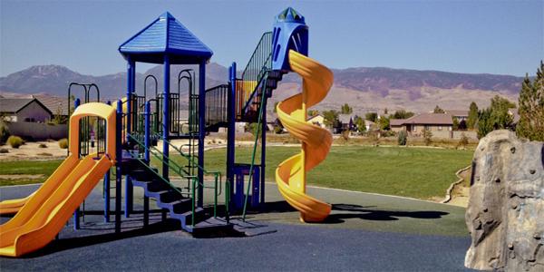 parks-avonmore (10)