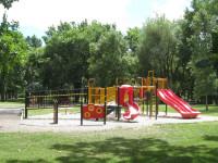 parks-avonmore (13)