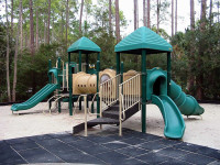 parks-avonmore (6)
