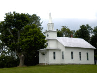 place of workship Church_IN_USA avonmore