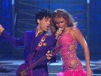 prince- performance-avonmore