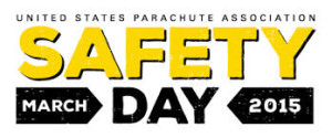 safety-day-avonmore