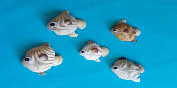 sea-shell-craft-avonmore