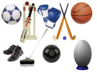 sports-equipment-SPORTING-GEAR-avonmore