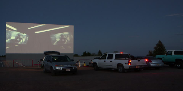 theathre drive-in-theatre-movie-screen-open-air-cinema- avonmore