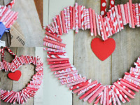 valentine-day-wreath-praktic-ideas -craft-avonmore