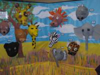 visual arts 11avonmore