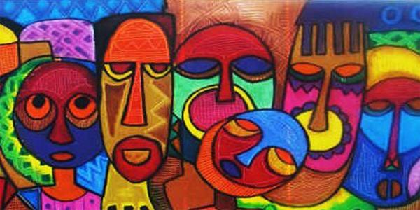 visual arts 5avonmore