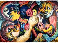 visual arts 8 avonmore