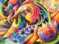visual-arts9 avonmore