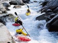 water-sports-avonmore (2)
