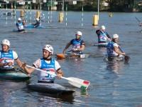 water-sports-avonmore