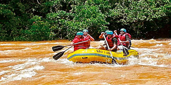water-sports-avonmore-river_rafting water-sports-avonmore