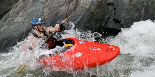 water-sports_dam-water-sports-avonmore
